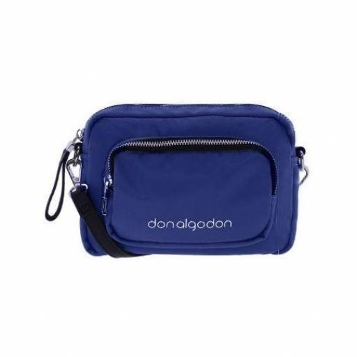 Bolso Don Algodon