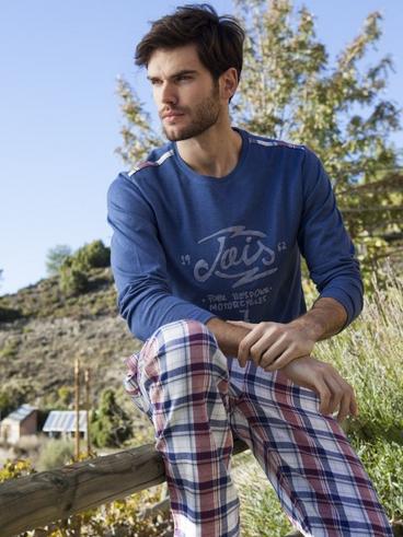Pijama Lois