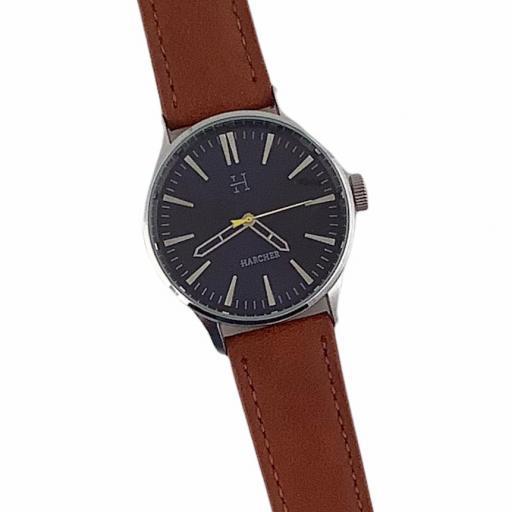 Reloj Harcher