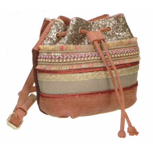 Bolso Dogs By Beluchi