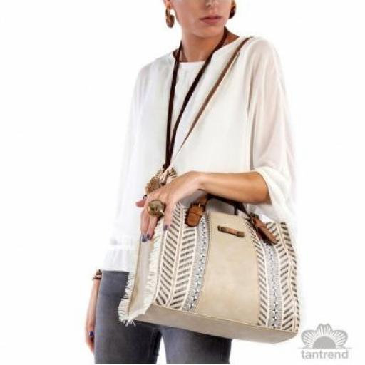 Bolso Tantrend [1]