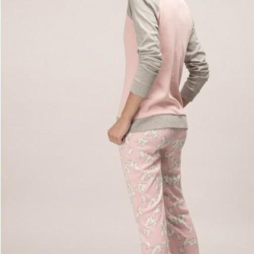 Pijama Gisela [1]