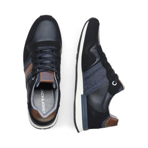 Zapatillas Jack & Jones [2]