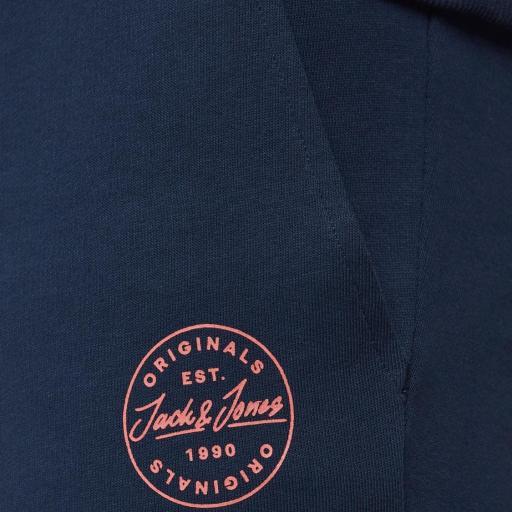 Pantalón chandal Jack & Jones [3]