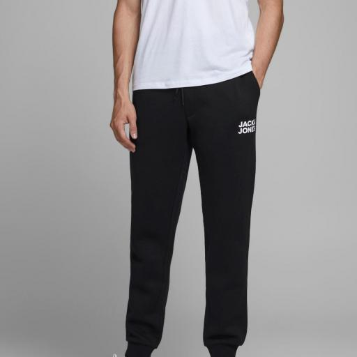 Pantalón chandal Jack & Jones [2]