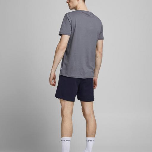 Pantalón chándal corto Jack & Jones [2]