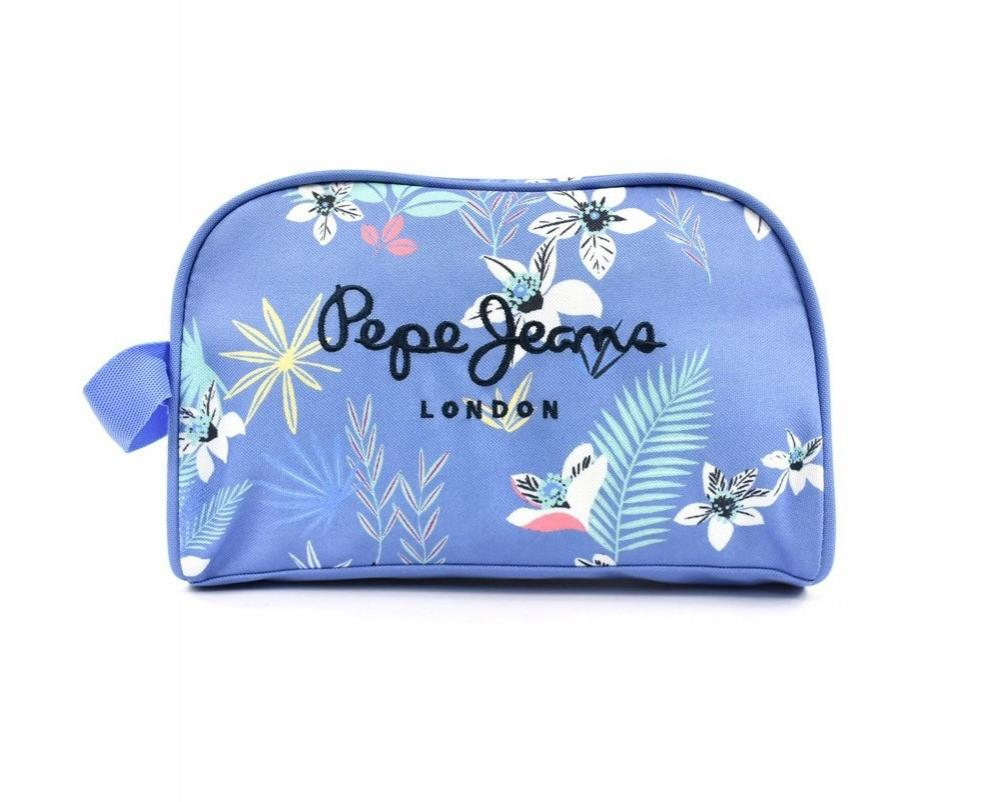Neceser Pepe Jeans