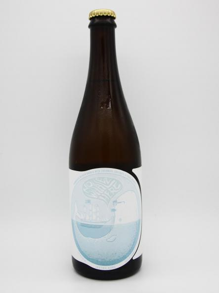 JESTER KING - NO WHALEZ HERE 75cl [0]