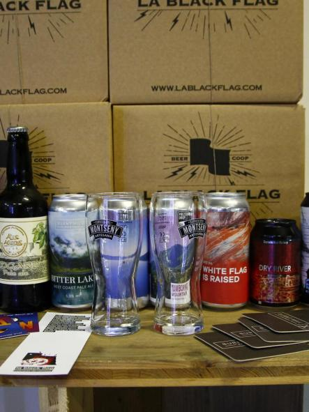 PACK MIXTO BOTELLA/LATA 33cl/44cl [0]