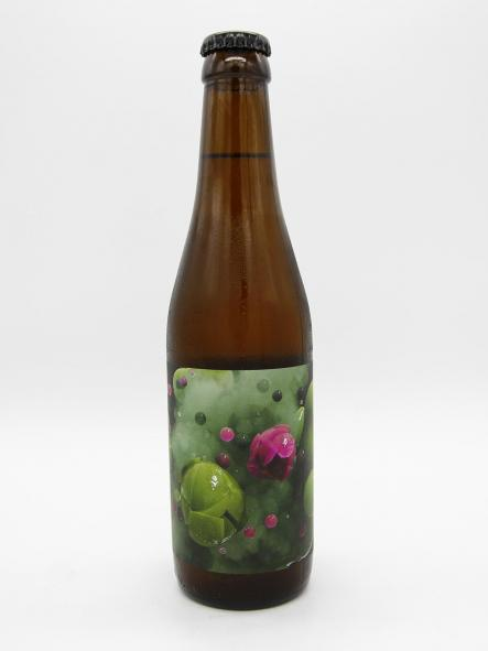 MÀGER - CASHMERE SINGLE HOP 33cl