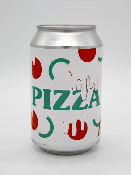 SOMA - PIZZA 33cl