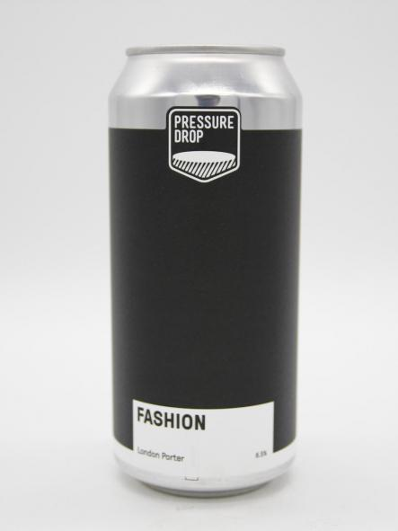PRESSURE DROP - FASHION 44cl