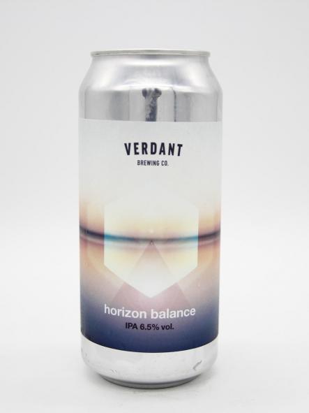 VERDANT - HORIZON BALANCE 44cl [0]
