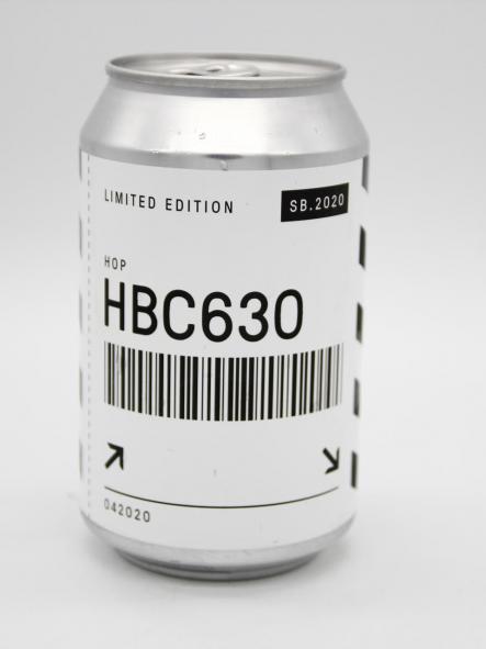 SOMA - HBC630 33cl [0]