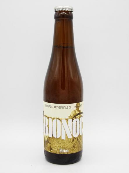 BIONOC - STAION 33cl [0]