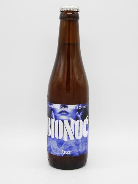 BIONOC - RAUCA 33cl