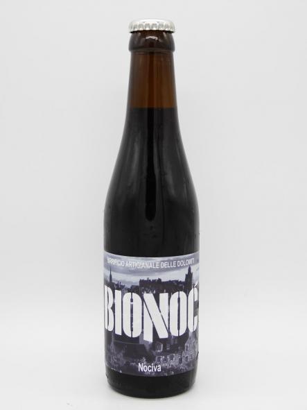 BIONOC - NOCIVA 33cl [0]
