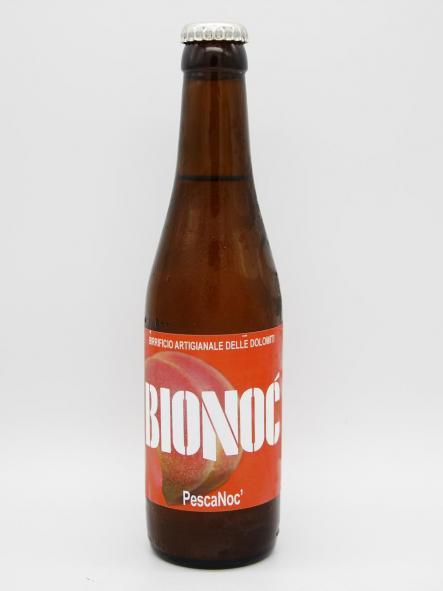 BIONOC - PESCANOC 33cl