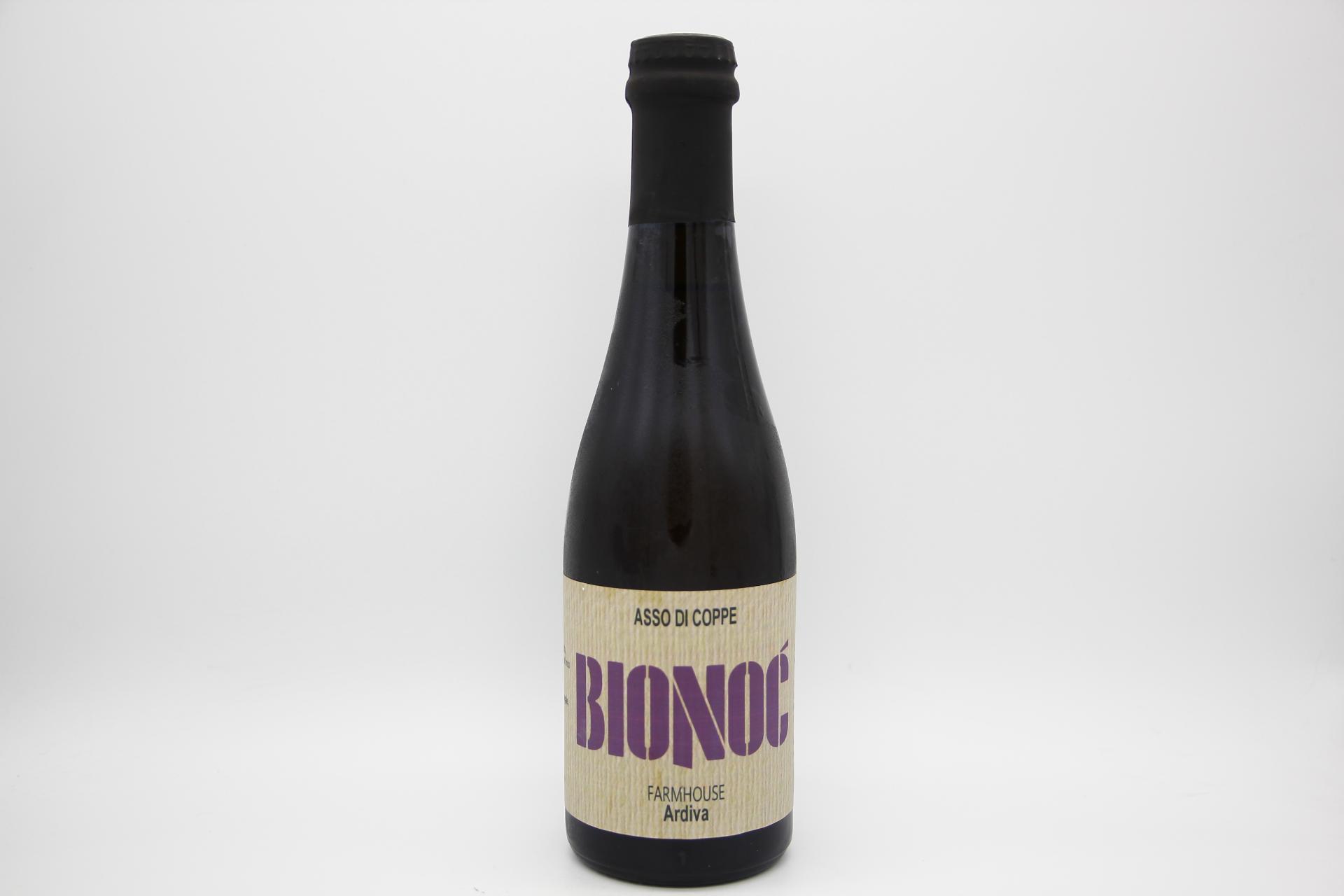 BIONOC - ARDIVA 37,5cl
