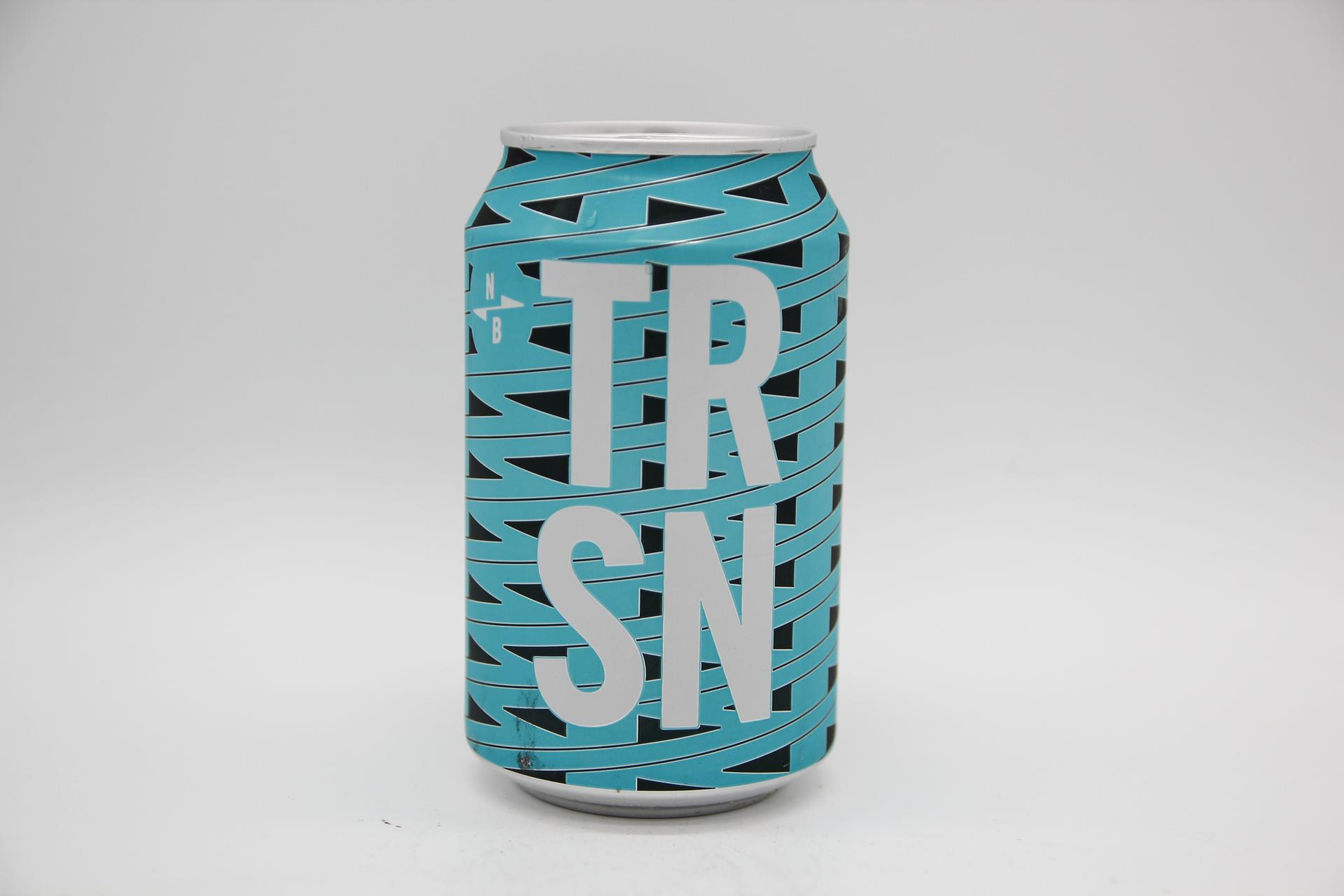 NORTH BREWING - TRANSMISSION 33cl