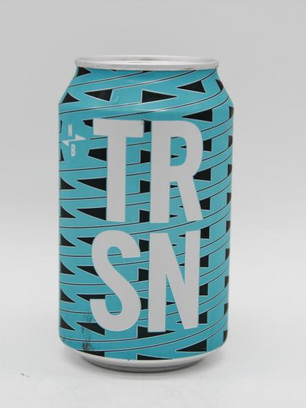 NORTH BREWING - TRANSMISSION 33cl [0]