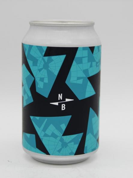 NORTH BREWING - ANALOGUE SET 33cl [0]