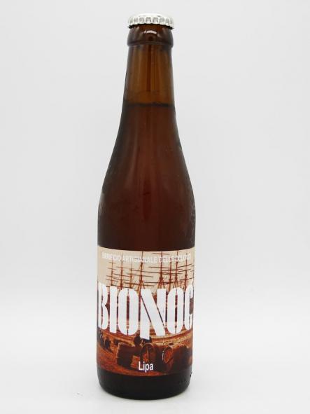 BIONOC - LIPA 33cl [0]