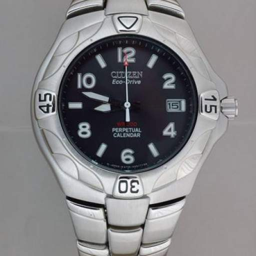 CITIZEN BL0050-50H