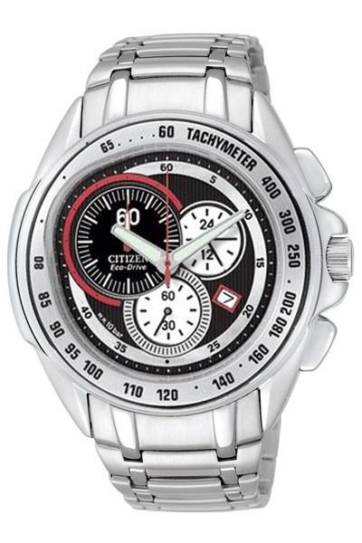 CITIZEN AT0451-56F