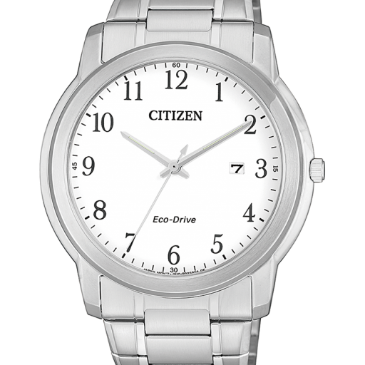 CITIZEN AW1211-80A CABALLERO