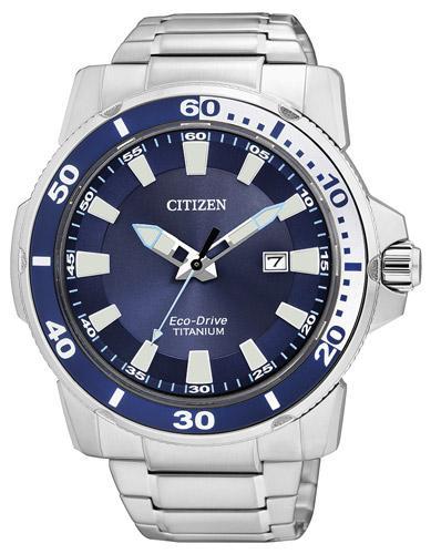 CITIZEN AW1220-54L