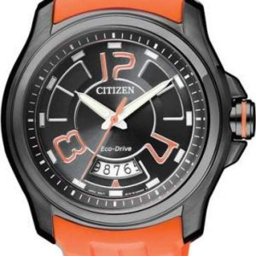 CITIZEN AW1354-07E