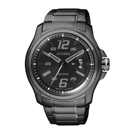CITIZEN AW1354-58E