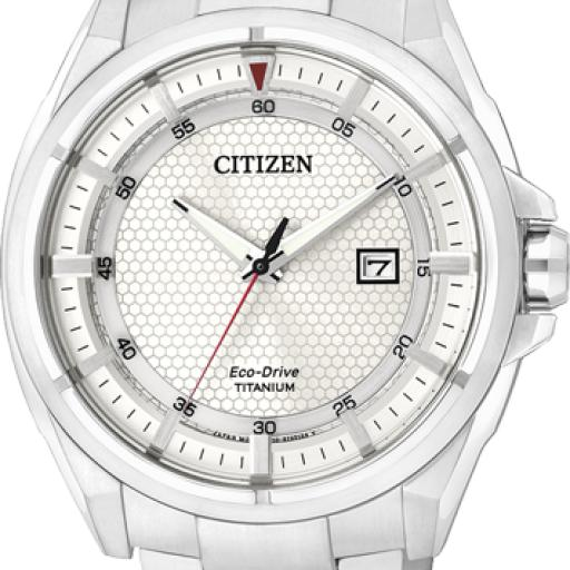 CITIZEN AW1400-52A