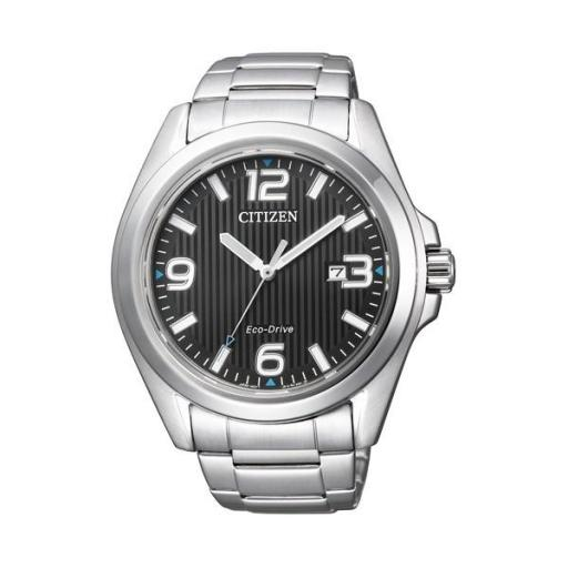 CITIZEN AW1430-51E