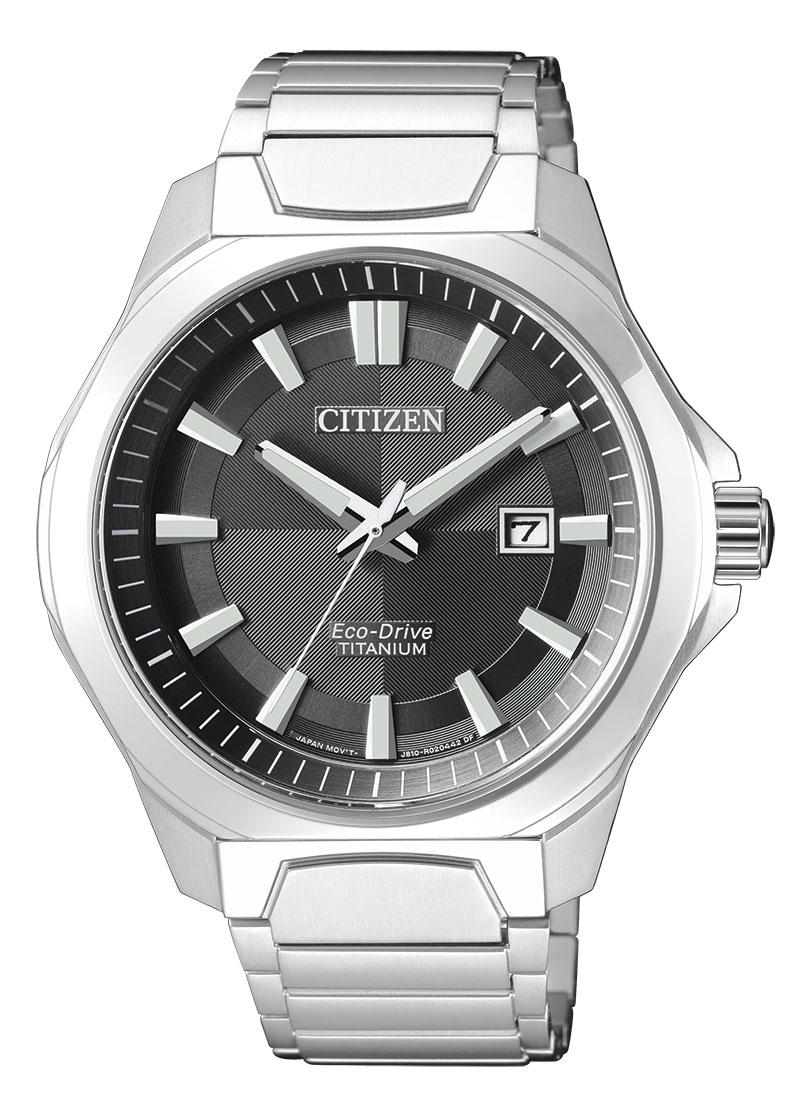 CITIZEN AW1540-53E