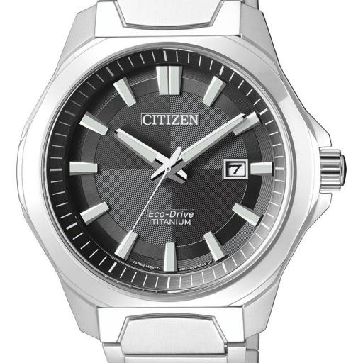 CITIZEN AW1540-53E [0]