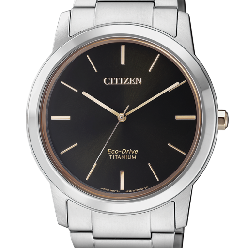 CITIZEN AW1244