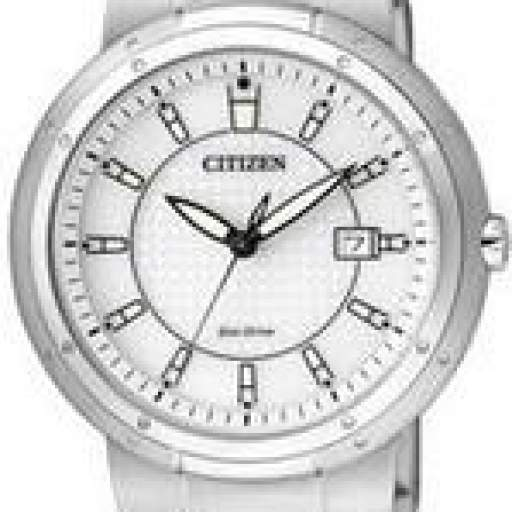CITIZEN BM7060-51A