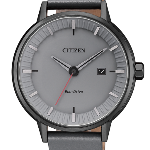 CITIZEN BM7375-18H [0]
