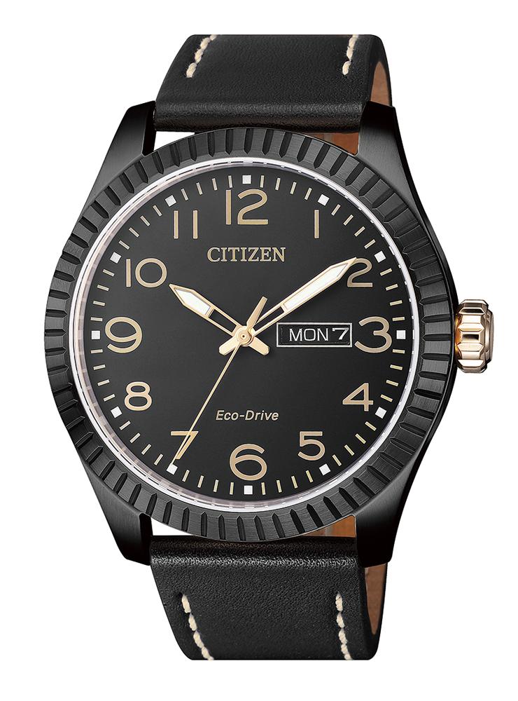 CITIZEN BM8538-10E