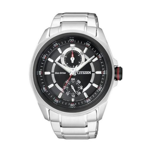 CITIZEN BU3004-54E SPORT 2015 [0]