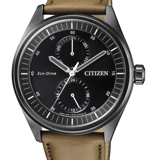 CITIZEN BU3018-17E