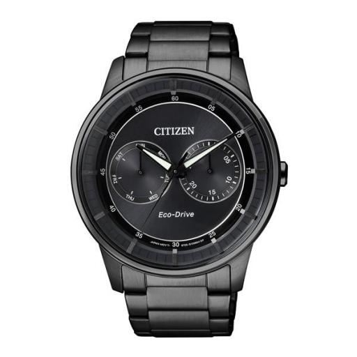 CITIZEN BU4005-56H [0]