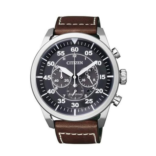 CITIZEN AVIATOR CA4210-16E 2015