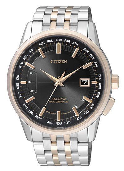 CITIZEN CB0150-62L RC