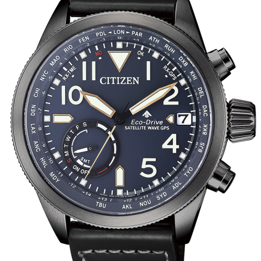 CITIZEN CC3067-11L [0]