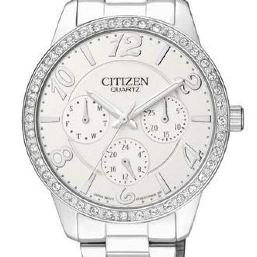 CITIZEN ED8120-54A