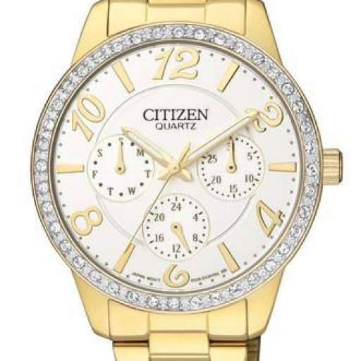 CITIZEN ED8122-59A
