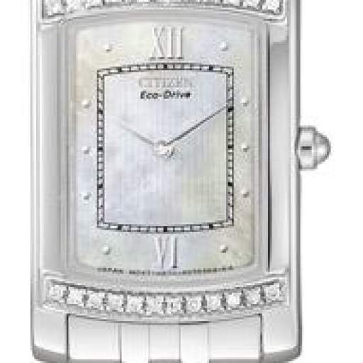 CITIZEN Lady Diamond EG3121-50D